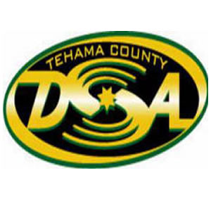 Tehama County Deputy Sheriff's Association