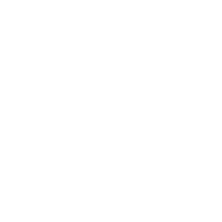 cultural-groups.fw