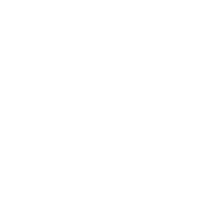 disabilities-health-conditions.fw