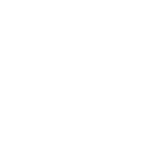 emergency-disaster.fw