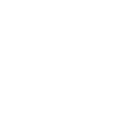 employment-education.fw