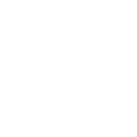 clothing-hygiene-household.fw