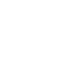 volunteer-donations.fw